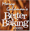 Better Baking review